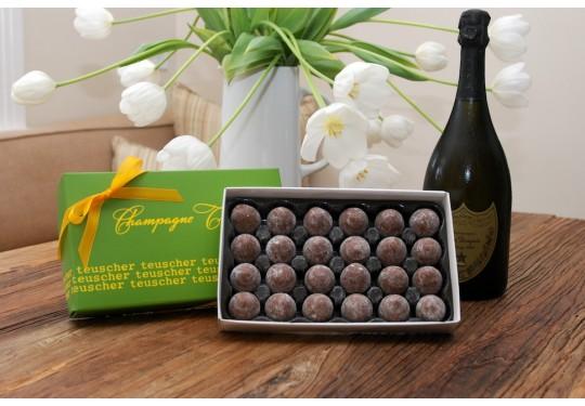 champagne_truffle_box