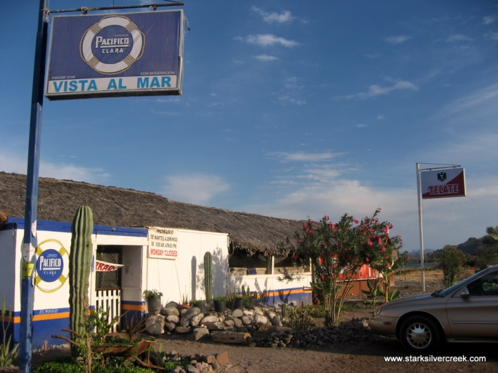 vista-al-mar-clam-shack-loreto-nopolo-highway1-loreto-baja-10